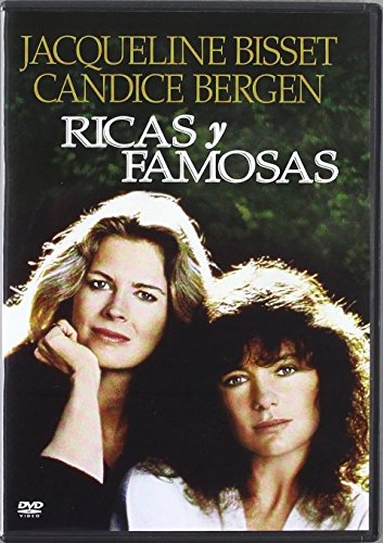 rich-and-famous-1981-wb-region-2-pal-english-audio-subtitles