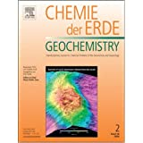 Phytoextraction of mine wastes - Options and impossibilities [An article from: Chemie der Erde - Geochemistry...