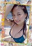 フィリピン女優シリーズ24 KUMINANG BABAE クミナン・ババエ/この神聖なる裸女 ロレイン・ロペス [DVD]