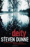 Steven Dunne Deity