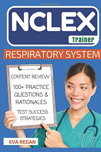 "breaking down the nclex questions Nclex select all that apply or sata questions are or ""does not apply"" to what the question is asking go down the list one by one nclex questions."
