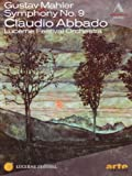 Mahler;Gustav Claudio Abbado C [Import]