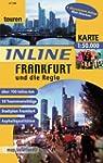 Inline Frankfurt und die Regio: Inlin...