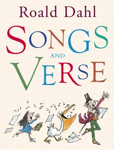 review of roald dahl s poem i ve User review - sueincyprus  i enjoy roald dahl's writing, be it children's lit or adult  esio trot roald dahl limited preview - 2009.