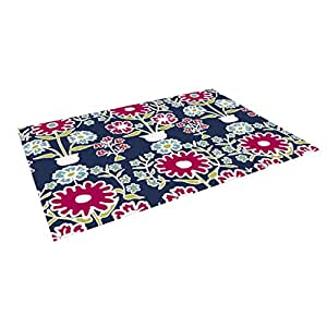 home kitchen home décor area rugs pads all area rugs