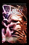 My Favorite Fantasy Story (0743487443) by Greenberg, Martin