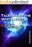 Tales from the White Hart (Arthur C....