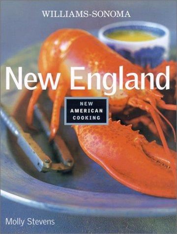 williams-sonoma-new-england-williams-sonoma-new-american-cooking