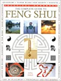 img - for The Complete Guide to Feng Shui (Practical Handbook) book / textbook / text book