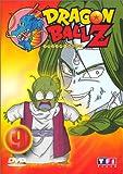 echange, troc Dragon Ball Z - Vol.9