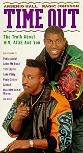 Time Out the Truth About Hiv, AIDS, and You