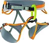 Climbing harness Creed - Edelrid, GröÃe:M;Farbe:sahara/pebbles