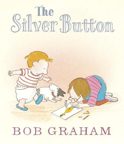 The Silver Button