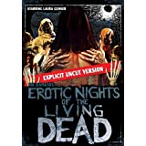 Erotic Nights of the Living Dead [DVD] [Region 1] [US Import] [NTSC]by Laura Gemser