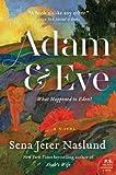 Adam & Eve: A Novel (P.S.)