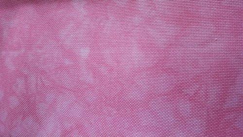 tessuto Flair 14Count Aida da ricamare a punto croce tessuto 50cmx45cm-Scelta di Colori 28 Ballerina