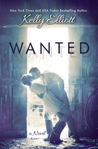 Wanted (Wanted Series)