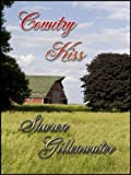 Country Kiss