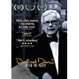 Dominick Dunne: After the Party ~ Dominick Dunne