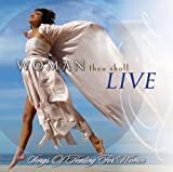 echange, troc Various Artists - Woman Thou Shall Live