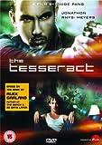The Tesseract [DVD] (2003)
