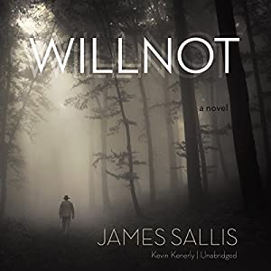 Willnot Audiobook