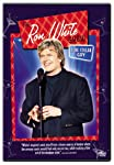 The Ron White Show