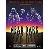 Near Dark ~ Adrian Pasdar