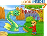 Children's Book: The Magical Dragon's...