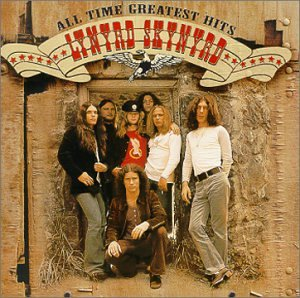 Lynyrd Skynyrd - All Time Greatest Hits from Mca