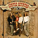 Whats Your Name - Lynyrd Skynyrd