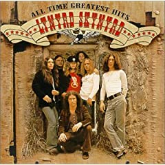 lynyrd skynyrd  all time greatest hits preview 0