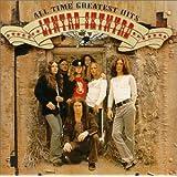 Lynyrd Skynyrd - All Time Greatest Hits ~ Lynyrd Skynyrd