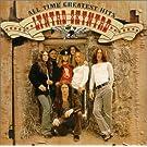 Lynyrd Skynyrd - All Time Greatest Hits