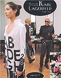 echange, troc Nadine Coleno - Découvre la mode avec Karl Lagerfeld