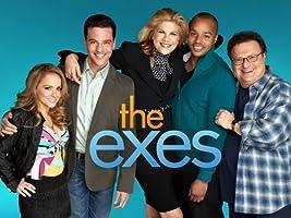 The Exes Season 2