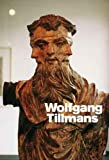 img - for Wolfgang Tillmans book / textbook / text book