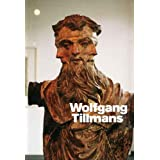 """Wolfgang Tillmansvon """"Julie Ault"""""""