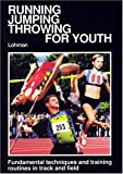 Running, Jumping, Throwing for Youth