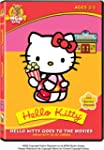Hello Kitty:goes To The Movies (Bilin...