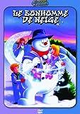Bonhomme-de-neige-(Le)