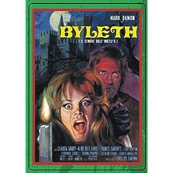 Byleth