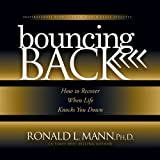 img - for Bouncing Back: How to Recover When Life Knocks You Down book / textbook / text book