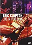 Eric Clapton : Live in Hyde Park