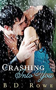 Crashing Into You