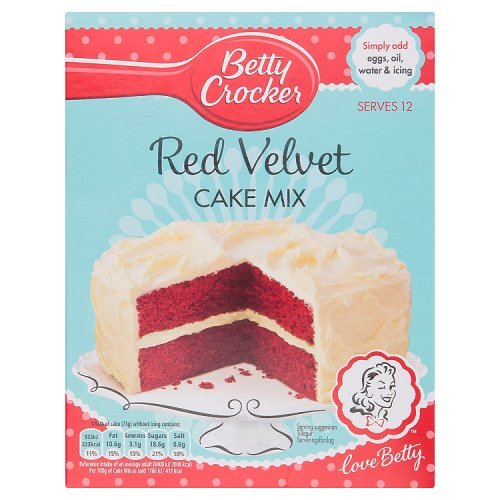 betty-crocker-red-velvet-cake-mix-450g-backmischung