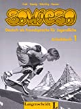 img - for Sowieso 1 (German Edition) book / textbook / text book