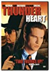 Thunderheart