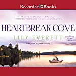 Heartbreak Cove | Lily Everett
