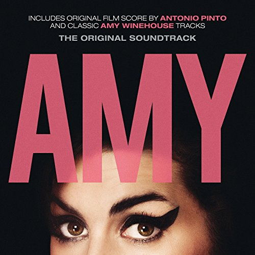 VA-AMY-(Original Motion Picture Soundtrack)-(Explicit)-WEB-2015-TSX Download